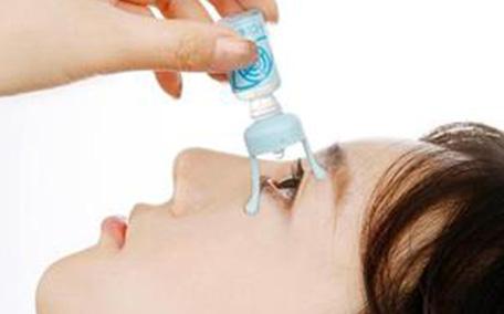 fx眼药水被下架 参天眼药水下架原因