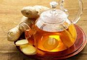生姜水可以治感冒吗?生姜水能治疗感冒吗?