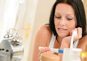 做爱后多久可以用验孕棒?做爱后立刻使用验孕棒准吗?