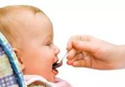 积食发烧一般多少度?积食发烧和感冒发烧的区别