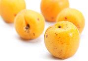 杏子孕妇可以吃吗?怀孕初期可以吃杏子吗?