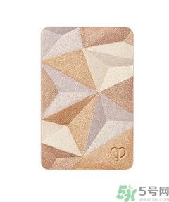 cpb肌肤之钥高光色号 cpb高光试美容化妆护肤