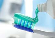 牙膏需要经常更换吗?牙膏为什么需要经常更换?
