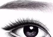 纹眉怎么纹?纹眉注意事项有哪些?