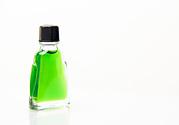 清凉油擦龟头可以用吗?用清凉油涂在龟头上的感觉