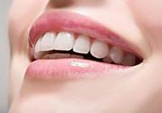 成年了牙齿坏了怎么办?成年牙齿还会生长吗
