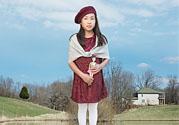 8岁男孩标准身高体重是多少?8岁女生标准身高体重是多少?