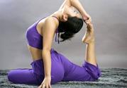产后多久可以练瑜伽?产后练瑜伽可