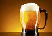 男生怎么减啤酒肚?啤酒肚是怎么形成的?