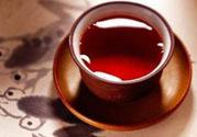 月经期间喝红糖水好不好?喝红糖水可以催经吗?