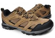 登山鞋怎么清洗?登山鞋如何保养?