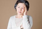 更年期失眠的原因?更年期失眠怎么调理?