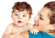 怀孕一个月吃什么对胎儿好?怀孕一个月的症状?