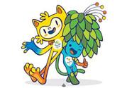 白岩松在哪个台解说巴西奥运会?白岩松老师巴西奥运会段子有哪些