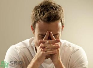 男人肾虚的症状及原因?男人肾虚怎么调理?