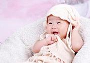 七夕出生的女孩怎么取名?七夕出生的男孩怎么取名?