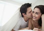 排卵期长痘痘是怎么回事?排卵期长