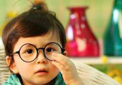 孩子厌学怎么办?孩子厌学的心理原因