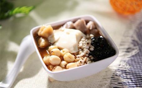 麻婆豆腐可以隔夜吃吗 看是否变质