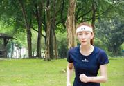 女生跑步腿会变粗吗?女生跑步小腿会变粗吗?