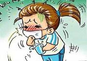 过敏性鼻炎的治疗方法是什么?过敏性鼻炎可以用什么药物治疗?