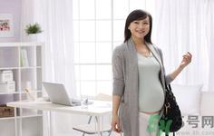 多少岁算高龄产妇?高龄产妇顺产好还是剖腹产好?