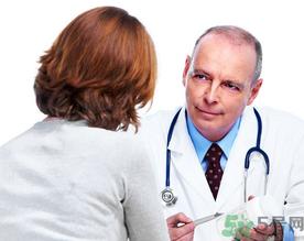 心绞痛是什么?原因引起的?治疗心绞痛的小偏方