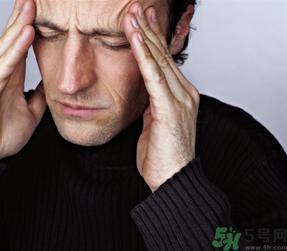 男人肾虚的表现有哪些?治疗肾虚的小偏方推荐