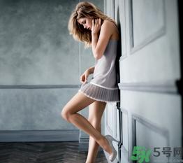 宫颈炎会影响月经吗??宫颈炎的危害及注意事项