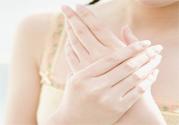 引起手足癣的主要原因?手足癣会引发什么疾病?