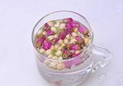 玫瑰花茶的保质期是多久?玫瑰花茶怎么保存?
