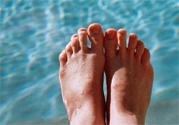手足癣的治疗方法?治疗手足癣可以用什么药?