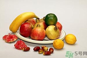 健身吃什么水果好图片
