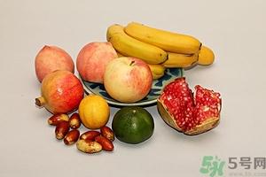 健身吃什么蔬菜图片