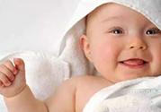 宝宝发烧多少度要吃退烧药?宝宝发烧