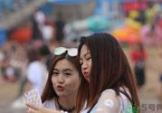 手机辐射能让脸变大?手机辐射能引起那些病?