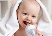 宝宝使用退热贴有用吗?退热贴的使用