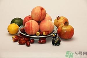 健身减肥吃什么食物图片