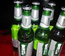 吃羊肉串能喝啤酒吗?吃羊肉串喝什么酒好?