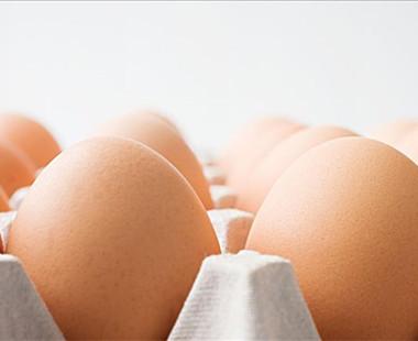 鸡蛋汤可以放红糖吗?鸡蛋汤加红糖的功效与作用