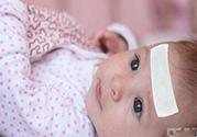 宝宝发烧多久量一次体温?宝宝发烧怎