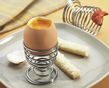 急性肠胃炎可以吃鸡蛋吗? 急性肠胃炎不能吃什么?