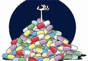 滥用抗生素会导致免疫力下降吗?滥用抗生素会出现什么症状?