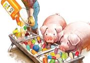 滥用抗生素的危害是什么?常见的抗生素的不良反应有哪些?