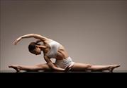 女生练腹肌有什么好处?女生练腹肌最有效的方法