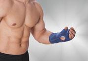 腹肌要练多久才成型?练腹肌要多久才有效果?