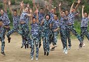 大学军训一般几天?大学军训一般有什么项目?