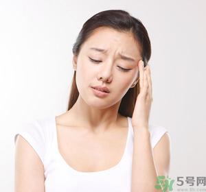 艾灸可以治疗宫寒吗??艾灸治疗宫寒的四大穴位解析