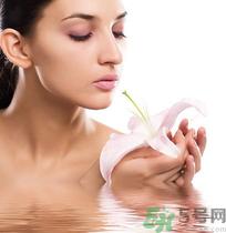 艾灸可以治疗乳腺增生吗??艾灸治疗乳腺增生方法