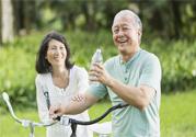 夏季低血压头晕怎么办?低血压头晕该怎么治疗?